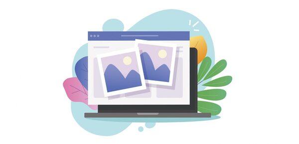 【Windows/Mac】スクリーンショットの撮り方